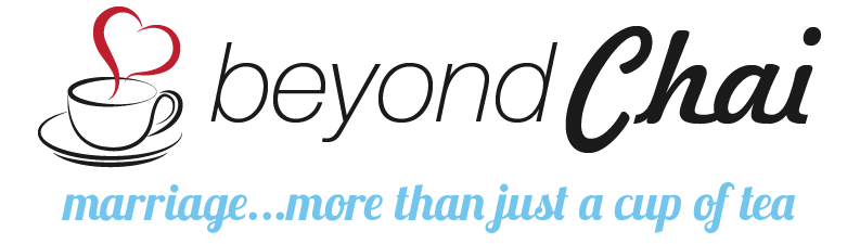beyondchai.com/blog