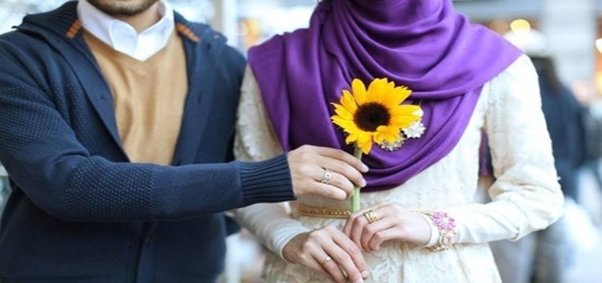 muslim single women in loveville Commonplace is the firm conviction that sexism against muslim women is rife, most often coupled with the utter disbelief that women who challenge sexism could exist, let alone that there are many.