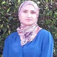 Dr. Marwa Azab