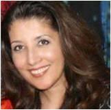 Dr Nafisa Sekandari