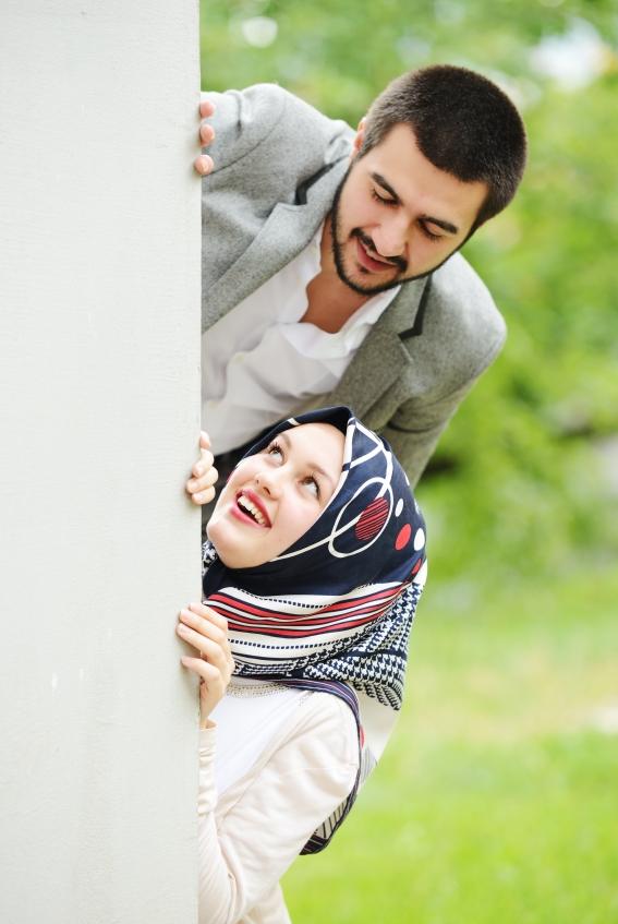 Best muslim matchmaking